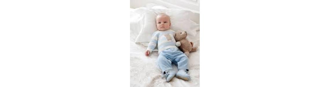 ZARA детски дрехи