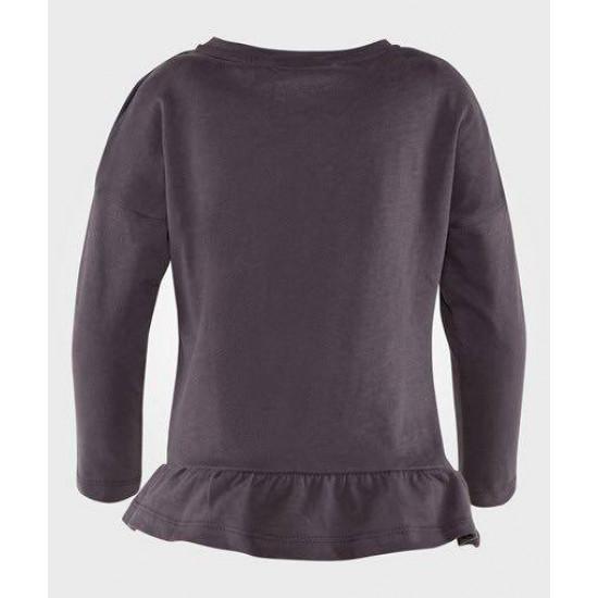 Блуза тип пачка Soft за момиче MEXX