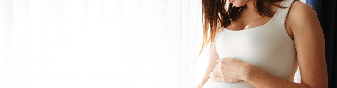 30 съвета за бременни жени