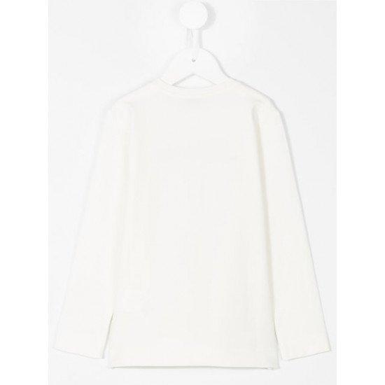 "Детска блуза за момиче ""Dressage"" на MONNALISA"
