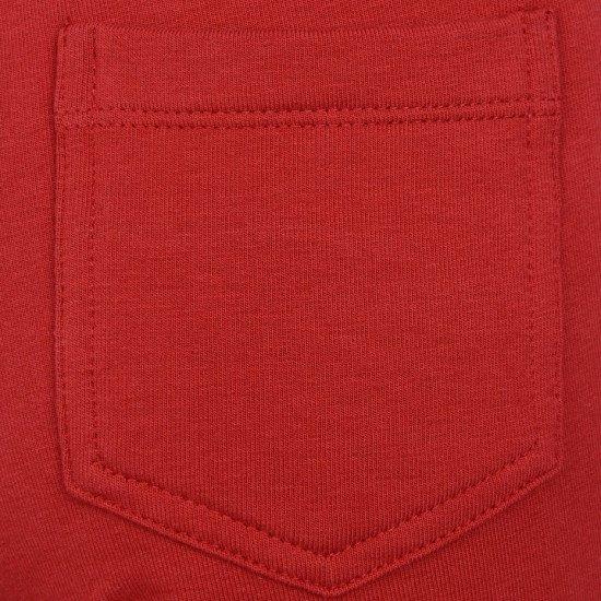Детски спортен зимен панталон за момиче на MONNALISA
