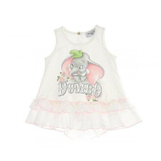 """Бебешка туника """"Dumbo"""""""